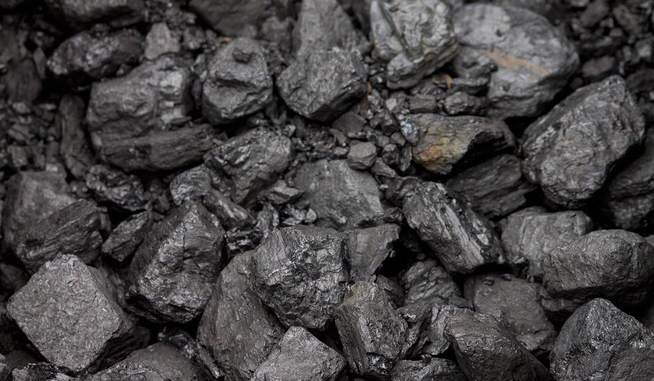 izmir kömür, izmir kömür fiyatları, kömür fiyatları izmir, izmir kömür satışı, kömür satışı izmir, izmir kömürsatış ofisi, izmir kömür firması, kömür izmir